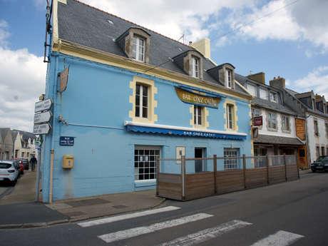 Bar Chez Cathy