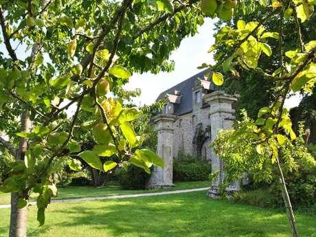 ANNULÉ - Abbaye de Beauport - Journée des Loisirs