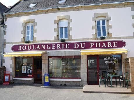 Boulangerie du Phare