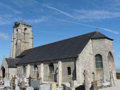 Saison Musicale à l'église de Plouguer