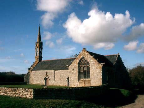 Exposition les statues de nos églises et nos chapelles