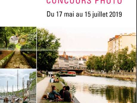 Concours Photo :
