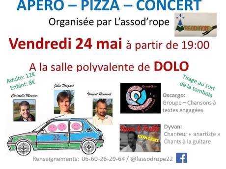 Apero-Pizza-Concert