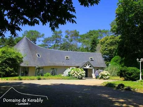 Le Domaine de Keradily