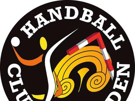 Expositions de photos - le handball club bigouden
