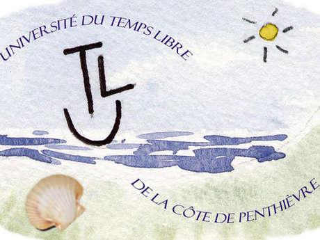 Conférence - George Sand et Flaubert, une amitié improbable
