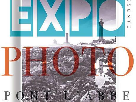 Exposition - Valoupenard