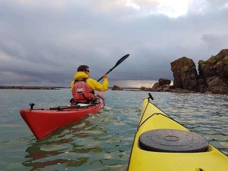 Pôle Nautique Loguivy-de-la-Mer