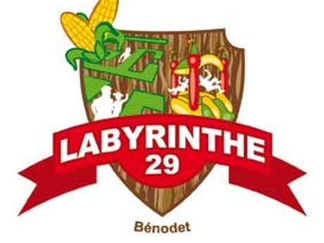 Parc Aventures Clohars-Fouesnant & Labyrinthe29 Bénodet