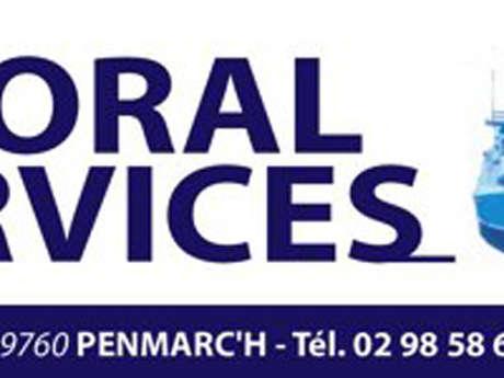 Entreprise de nettoyage - Littoral Services