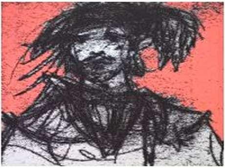 Exposition Patrick Subil