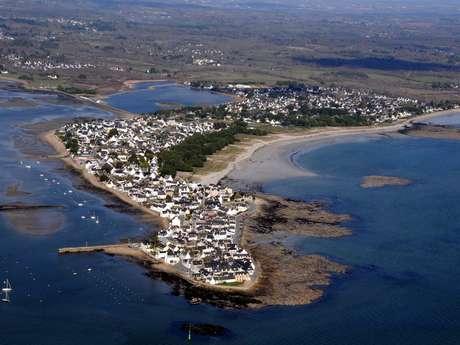 Port de l'Île-Tudy