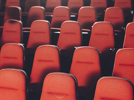 Ateliers théâtre avec la compagnie ÔchapÔ