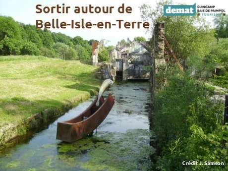 "Atelier ""photo nature"""