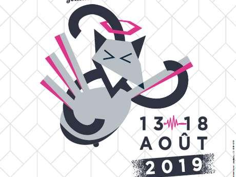 Festival de la Saint-Loup : soirée rock celtique avec Epsylon et Merzhin en concert