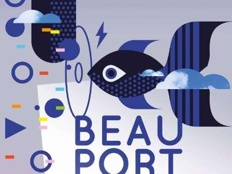 """Festival """"Beauport en voix"""""""