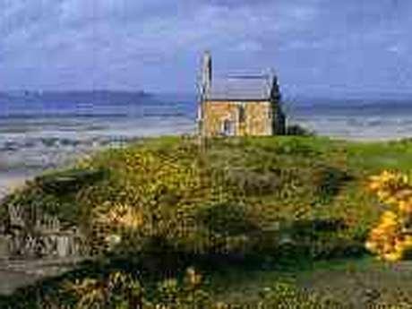 Kermesse de la chapelle Saint-Maurice