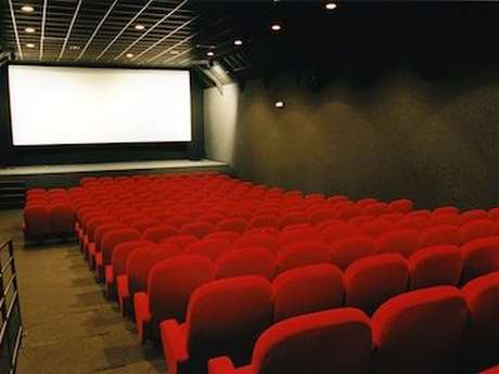 Cinéma Breiz