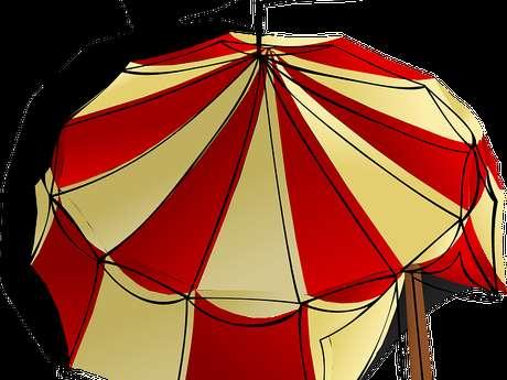 Cirque Romane Rits
