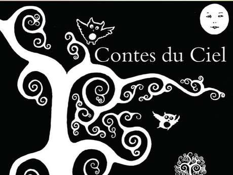 Contes du ciel par l'Onn & Compagnie