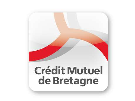 Banque - Crédit Mutuel de Bretagne