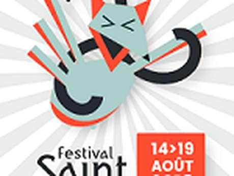 Festival de la Danse Bretonne et de la Saint-Loup