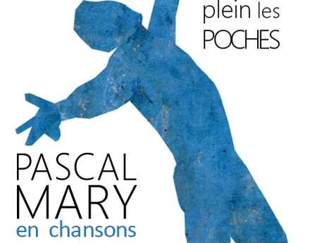 Du Vide plein les poches de Pascal Mary
