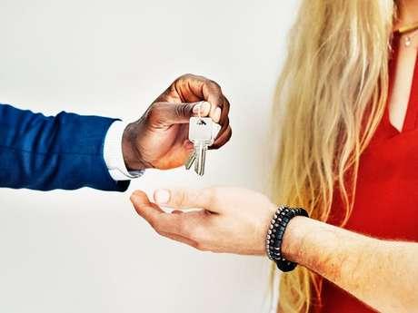 Nathalie SEGALEN - Conseiller en immobilier IAD France
