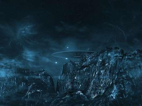 Science fiction et autres littératures