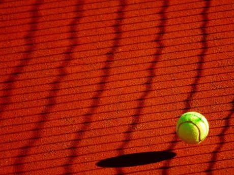 Open de Tennis Galaxie