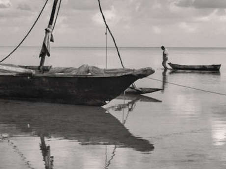 Exposition Voyage photographique en Pays Bigouden - REPORTE A L'AUTOMNE