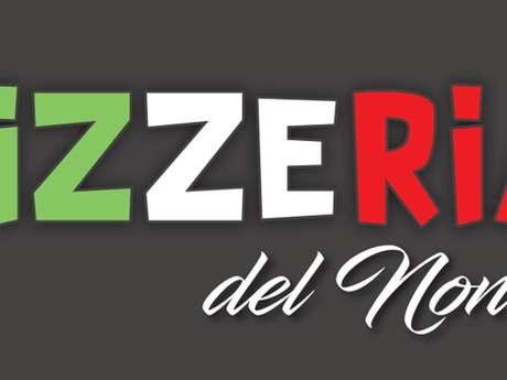 Pizzeria Del Nonna