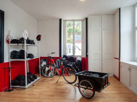 Breizh Vélo