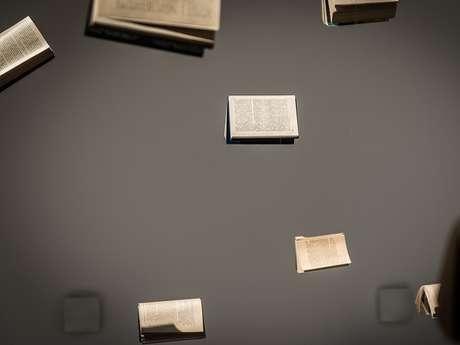 """Exposition """"Cartes postales anciennes de Pléneuf"""""""