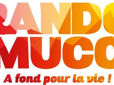 Rando-Muco