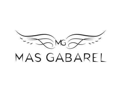 MAS GABAREL