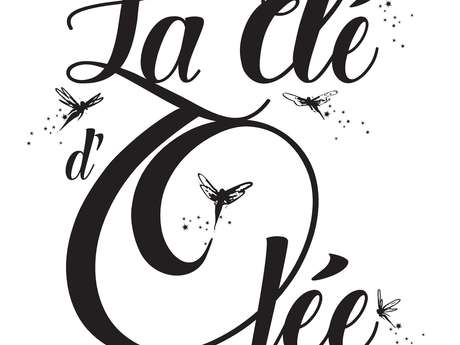 LA CLÉE D'O FÉE