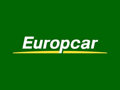 EUROPCAR GARE SNCF BEZIERS ET AEROPORT