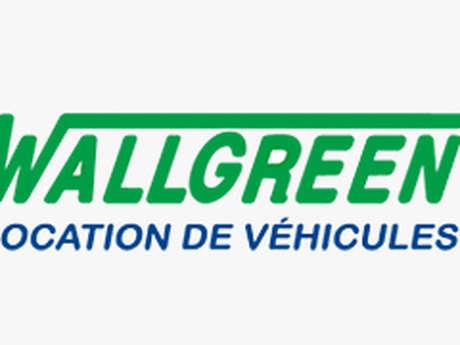 WALLGREEN AGENCE DE BEZIERS