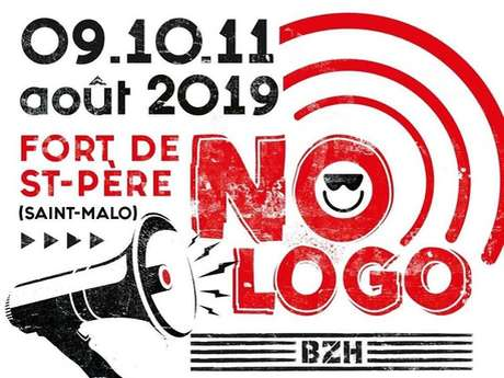 No Logo Festival BZH