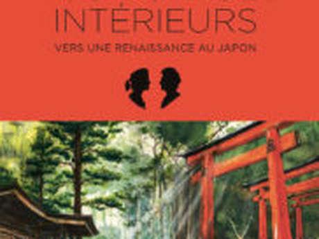4 auteurs pour parler du Japon