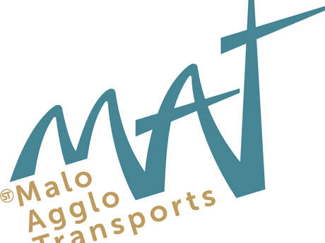 Malo Agglo Transports (MAT)