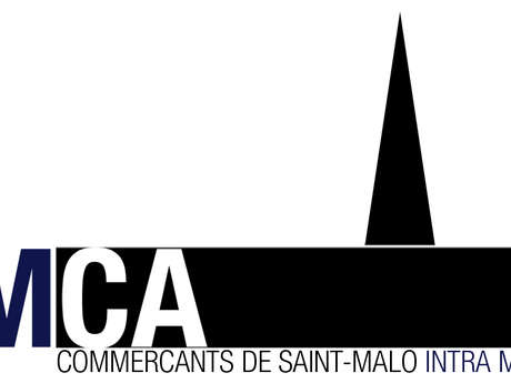 Association des Commerçants de l'Intra-­Muros - IMCA