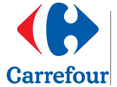 Hypermarché Carrefour La Madeleine