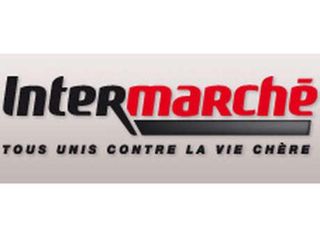Intermarché Rocabey