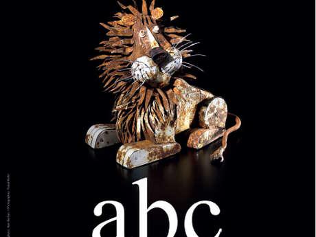 ABC des bestioles