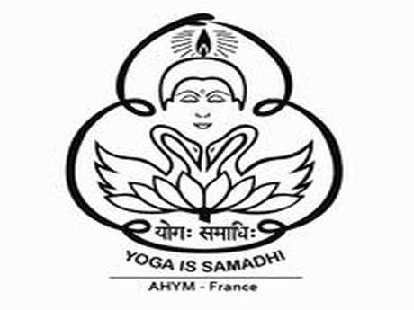 Cours de Yoga avec Shakty Mooni Yoga