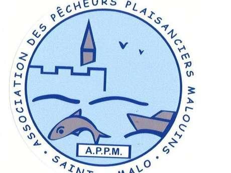 Association des Pêcheurs Plaisanciers Malouins (APPM)