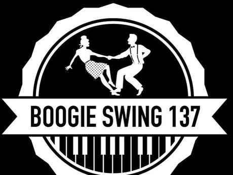 Jazz'n Boogie