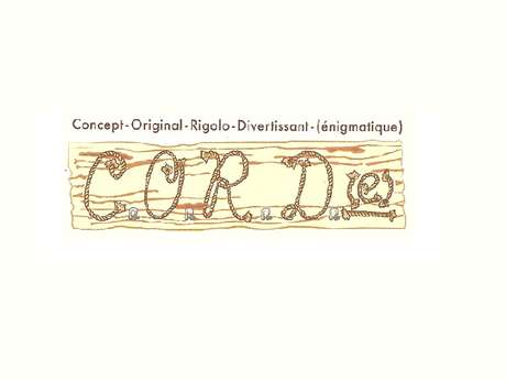 C.O.R.D.(e)
